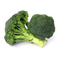 Brokoliuce