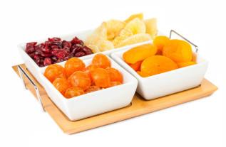 susene ovoce